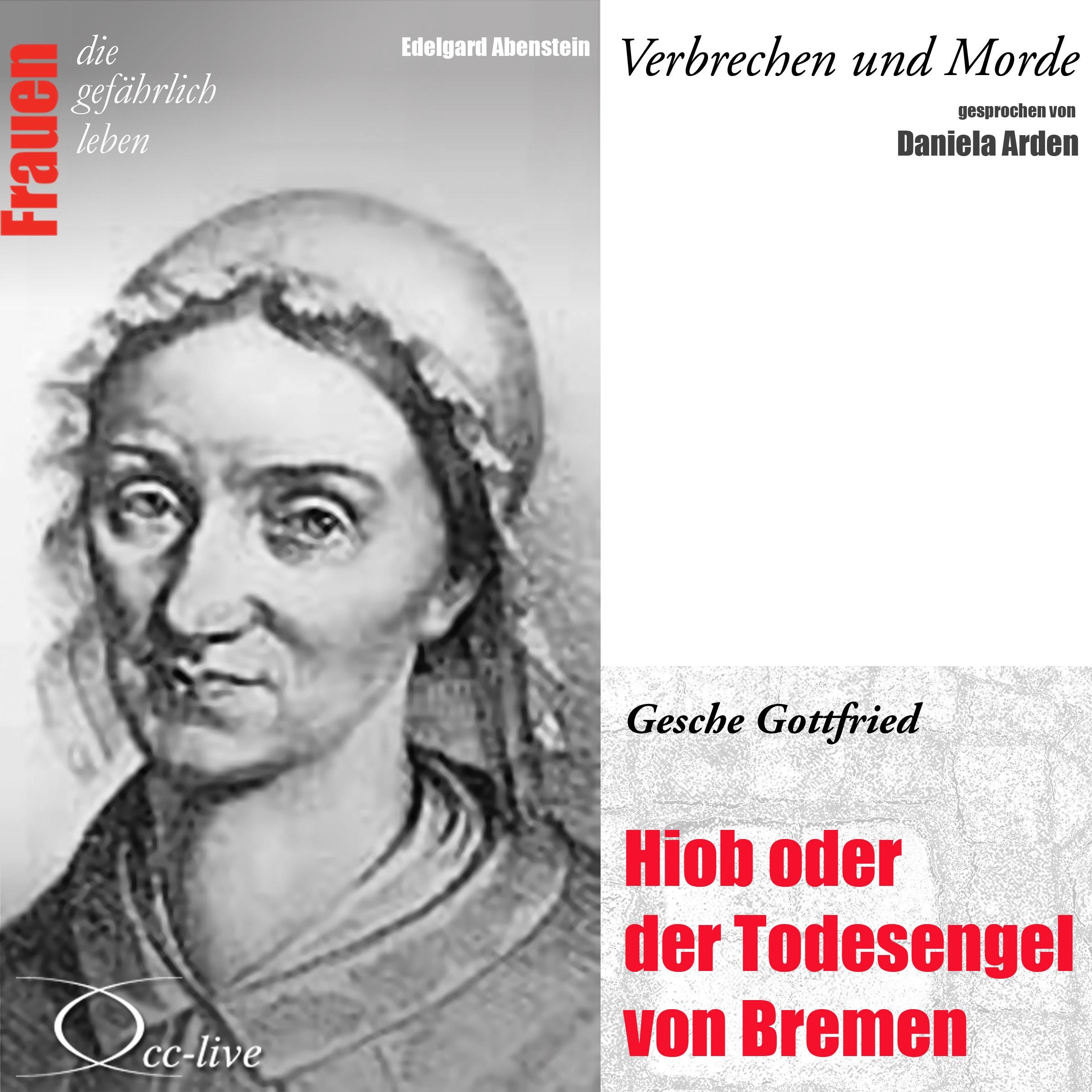 Bremen singles reihe frauen [PUNIQRANDLINE-(au-dating-names.txt) 49