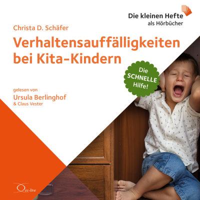 hörbücher gratis downloaden ohne anmelden
