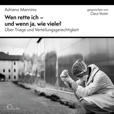 Gerhard vester erfahrungen