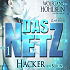 Teil 1: Hacker in Berlin