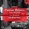 Father Brown - Das Original 1: Das Blaue Kreuz