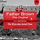 Father Brown - Das Original 6: Die Ehre des Israel Gow