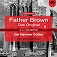 Father Brown - Das Original 9: Der Hammer Gottes
