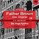 Father Brown - Das Original 10: Das Auge Apollos
