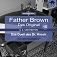 Father Brown - Das Original 15: Das Duell des Dr. Hirsch