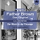 Father Brown - Das Original 16: Der Mann in der Passage
