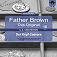 Father Brown - Das Original 18: Der Kopf Caesars