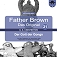 Father Brown - Das Original 21: Der Gott der Gongs
