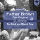 Father Brown - Das Original 22: Der Salat von Oberst Cray