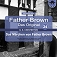 Father Brown - Das Original 24: Das Märchen von Father Brown