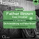 Father Brown - Das Original 25: Die Auferstehung von Father Brown