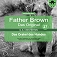 Father Brown - Das Original 27: Das Orakel des Hundes
