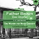 Father Brown - Das Original 28: Das Wunder von Moon Crescent