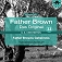 Father Brown - Das Original 33: Father Browns Geheimnis