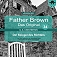 Father Brown - Das Original 34: Der Spiegel des Richters