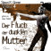 Nightside 04: Der Fluch der Dunklen Mutter