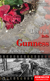 Der Fall Belle Gunness