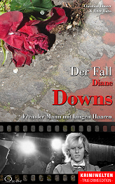 Der Fall Diane Downs