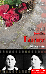 Der Fall Josefine Luner