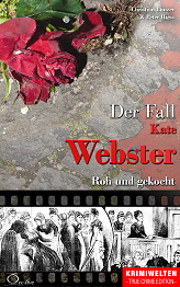 Der Fall Kate Webster