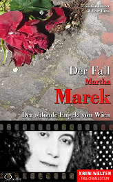 Der Fall Martha Marek