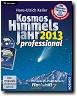 Kosmos Himmelsjahr 2011 Deluxe